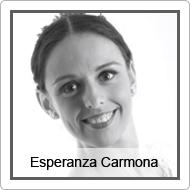 Esperanza Carmona School of Dance