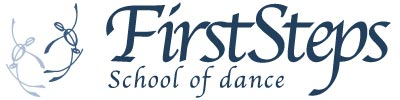 FirstSteps School of Dance