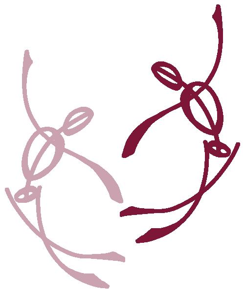 FirstSteps Dancers Logo