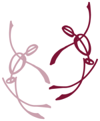 FirstSteps Dancers Logo